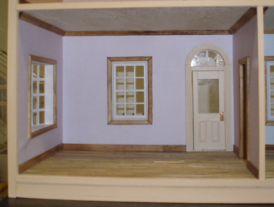 Genial Interesting Interior House Trim Molding Images   Image Design House .