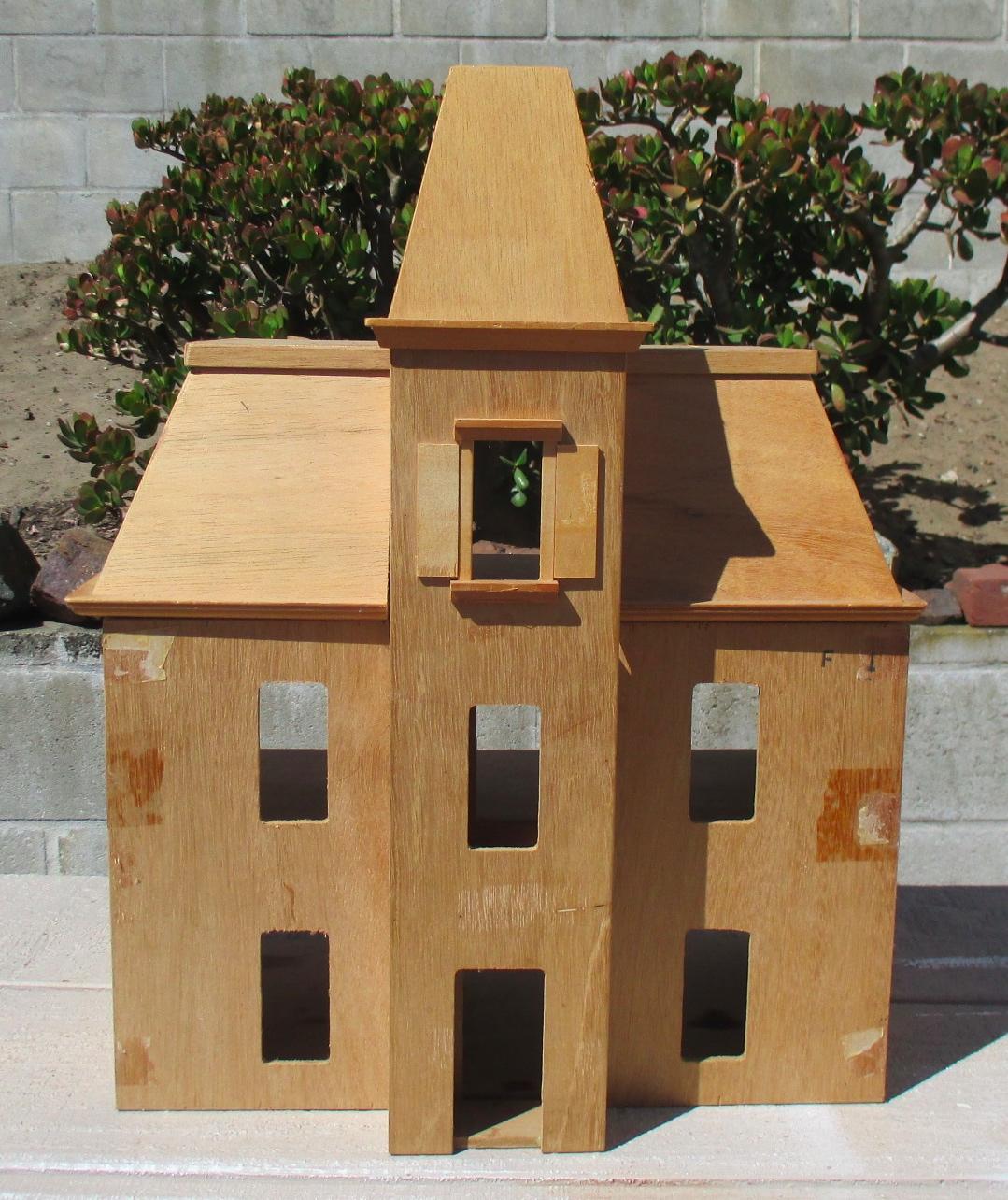 mystery-house01.jpg