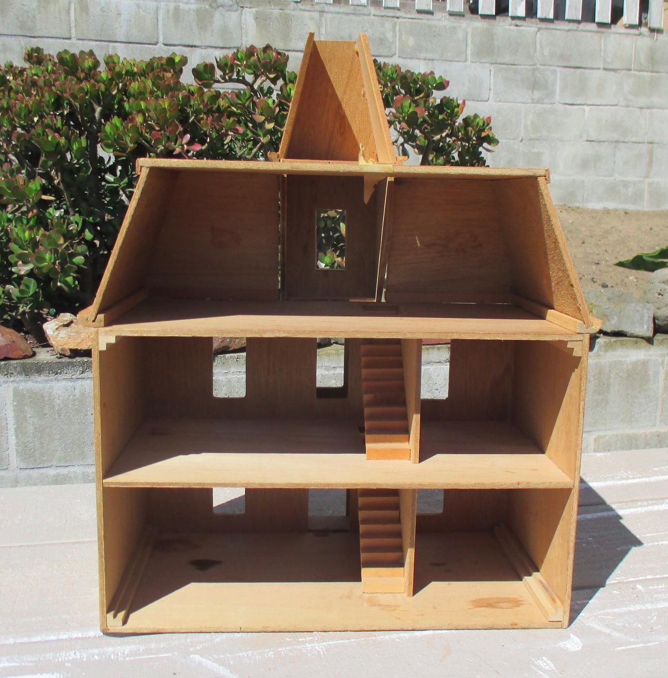 mystery-house02.jpg