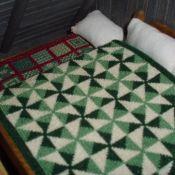 Little House Cabin