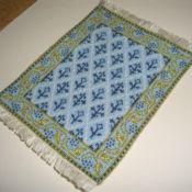 Arts & Crafts Carpet