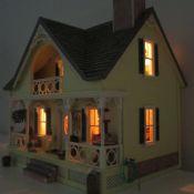 Gull Bay Cottage