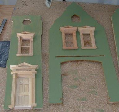 Fairfield Siding Windows And Doors The Den Of Slack