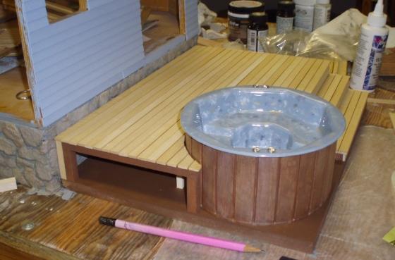 deck boards much gap deck boards. Black Bedroom Furniture Sets. Home Design Ideas