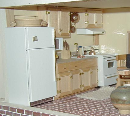 old_kitchen3.jpg